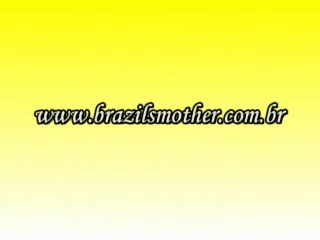 22. Brazilsmother.com